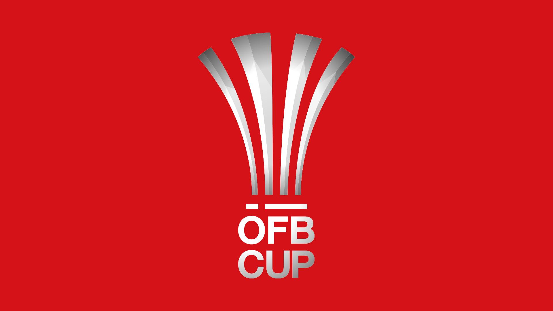 ÖFB_Big_Logo_1920x1080