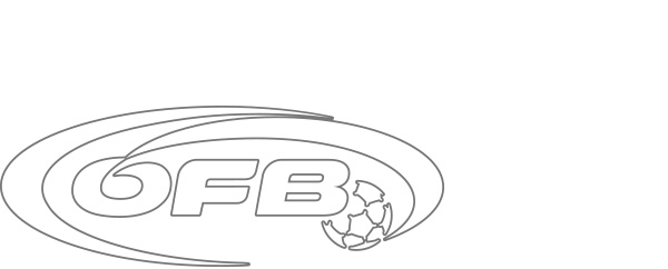 ÖFB_Logo_