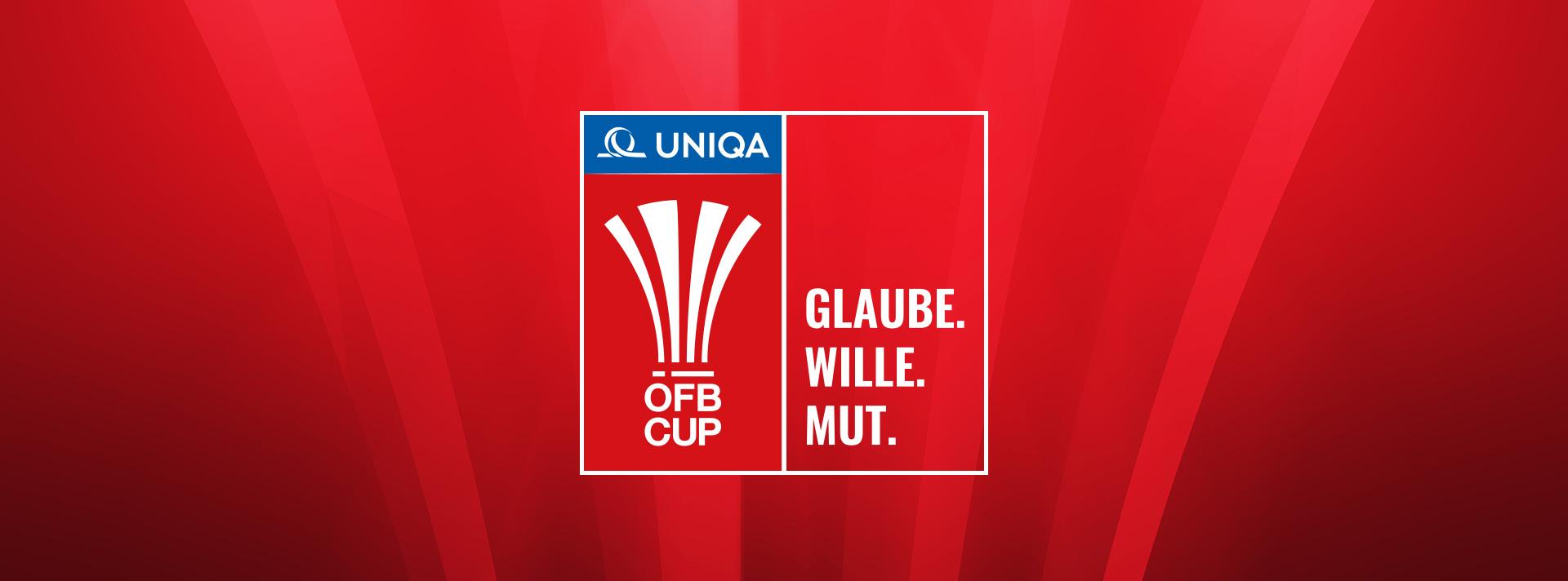 ÖFB_Logo_1920x1080