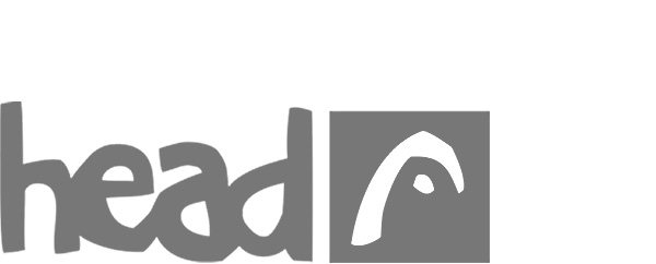 Head_Logo_