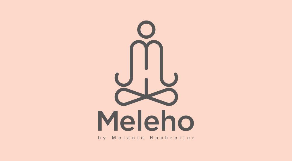 MELEHO YOGA